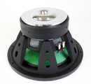 Produktfoto AIV 350300 Green Power SUB 300