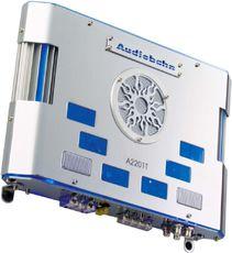 Produktfoto Audiobahn A 2201 T