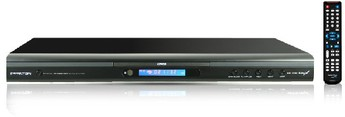 Produktfoto Peekton PK 6006 HDMI