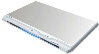 Produktfoto Peekton PK 6005 MKII