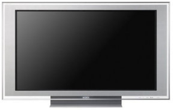 Produktfoto Sony KDL-46X2000