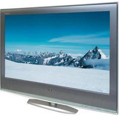 Produktfoto Sony KDL 46 S 2010