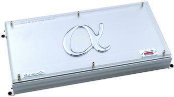 Produktfoto Alphasonik PMA 1000 DA