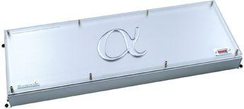 Produktfoto Alphasonik PMA 800 HCA