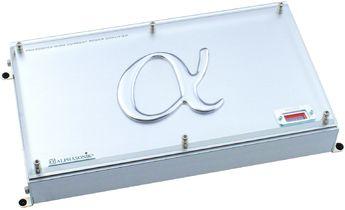 Produktfoto Alphasonik PMA 300 HCA