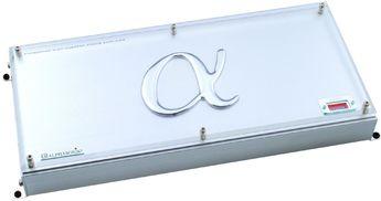 Produktfoto Alphasonik PMA 600 HCA