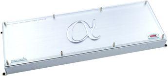 Produktfoto Alphasonik PMA 1000 HCA
