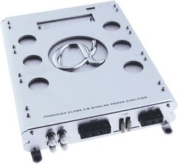 Produktfoto Alphasonik PMZ 6002 A