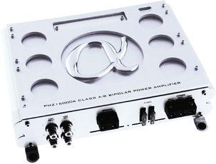 Produktfoto Alphasonik PMZ 1600 DA
