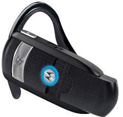 Produktfoto Motorola H800