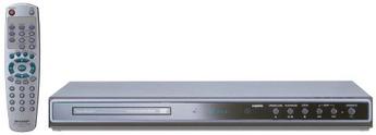 Produktfoto Sharp DV-SV 975