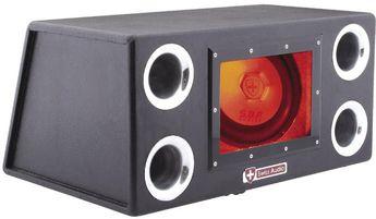 Produktfoto Swiss Audio SBP 210