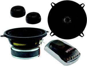 Produktfoto Swiss Audio Scomp 52