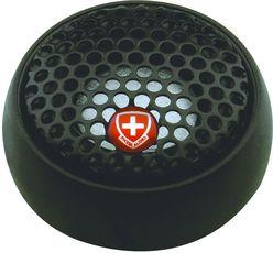 Produktfoto Swiss Audio STC 20
