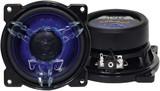 Produktfoto Blitz Audio BZX 422