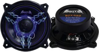 Produktfoto Blitz Audio BZX 522