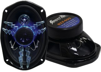 Produktfoto Blitz Audio BZX 693