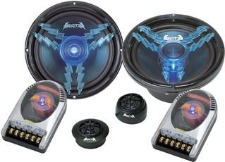 Produktfoto Blitz Audio BZC6K