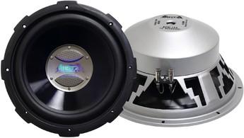 Produktfoto Blitz Audio BZW 124