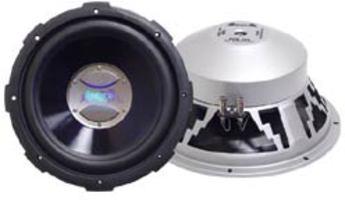 Produktfoto Blitz Audio BZW 104