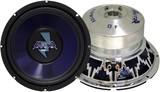 Produktfoto Blitz Audio BZPW 10 V