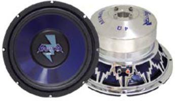 Produktfoto Blitz Audio BZPW 12 V