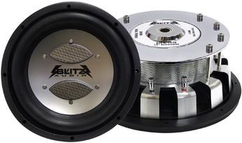 Produktfoto Blitz Audio BZFW 124 D