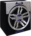 Produktfoto Blitz Audio Bzssb 12