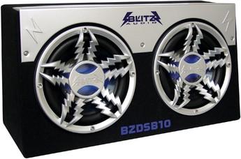 Produktfoto Blitz Audio Bzdsb 10