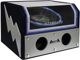 Produktfoto Blitz Audio Bzsbp 110