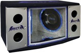 Produktfoto Blitz Audio Bzdbp 210