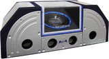Produktfoto Blitz Audio Bztbp 310