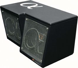 Produktfoto Alphasonik PBB 102