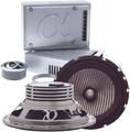 Produktfoto Alphasonik PCT 6501