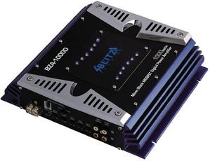 Produktfoto Blitz Audio BZA 1000 D