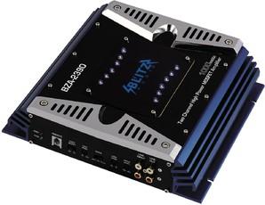 Produktfoto Blitz Audio BZA 2390