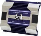 Produktfoto Blitz Audio BZA 4160