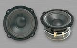 Produktfoto Audiotop MB 91
