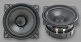 Produktfoto Audiotop MB 10