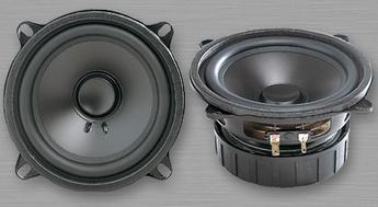 Produktfoto Audiotop MB 13