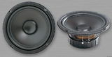Produktfoto Audiotop MB 16