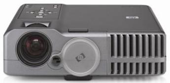 Produktfoto HP MP3320
