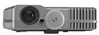 Produktfoto HP MP3322