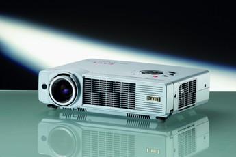 Produktfoto Eiki LC-XB28