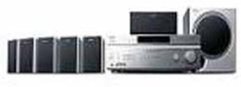 Produktfoto Sony HT-DDW 880