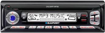 Produktfoto Blaupunkt Calgary MP 36