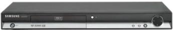Produktfoto Samsung DVD-R 136