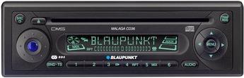 Produktfoto Blaupunkt Malaga CD 36