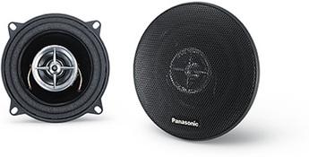 Produktfoto Panasonic CJ-A 1023 N