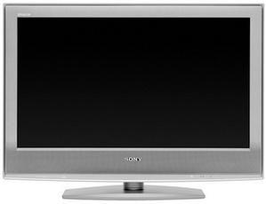 Produktfoto Sony KDL-32 S 2020 E